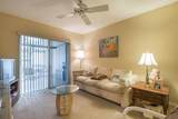 3857 Ace Road - Photo 23