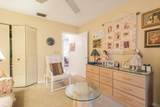 3857 Ace Road - Photo 24