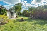 3857 Ace Road - Photo 3
