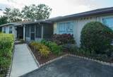 3857 Ace Road - Photo 4