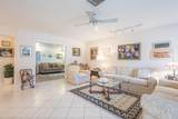 3857 Ace Road - Photo 6