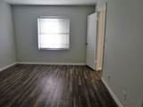 7094 Golf Colony Court - Photo 13
