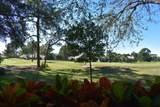 151 Palm Drive - Photo 18