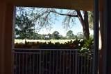 151 Palm Drive - Photo 19