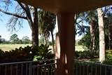 151 Palm Drive - Photo 21