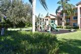 151 Palm Drive - Photo 26