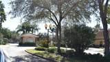 151 Palm Drive - Photo 27