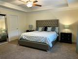 3065 Collings Drive - Photo 11