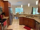 3065 Collings Drive - Photo 3