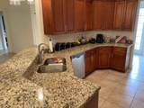 3065 Collings Drive - Photo 4