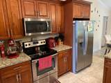 3065 Collings Drive - Photo 6