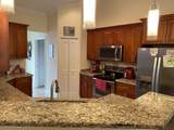 3065 Collings Drive - Photo 7