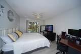 4212 Palm Bay Circle - Photo 15