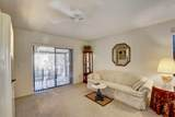 23471 Barlake Drive - Photo 20