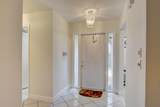 23471 Barlake Drive - Photo 4