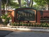 20804 Via Madeira Drive - Photo 1