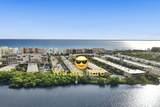3601 Ocean Boulevard - Photo 47