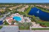 4835 Cadiz Circle - Photo 44