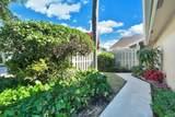 1025 18th Avenue - Photo 2