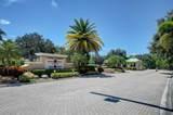 3469 Royal Oak Drive - Photo 39
