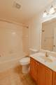 2037 Marblehead Way - Photo 9
