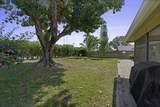 12133 Sugar Pine Trail - Photo 28