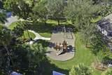 12133 Sugar Pine Trail - Photo 5
