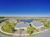 11067 Winding Lakes Circle - Photo 2