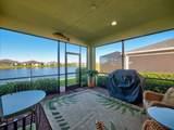 11067 Winding Lakes Circle - Photo 28