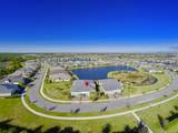 11067 Winding Lakes Circle - Photo 3