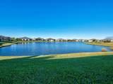 11067 Winding Lakes Circle - Photo 30