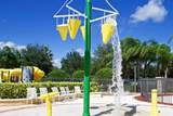 11067 Winding Lakes Circle - Photo 49