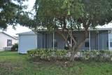 7813 Horned Lark Circle - Photo 3