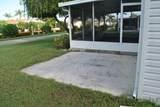 7813 Horned Lark Circle - Photo 4
