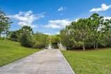 6150 Riverwalk Lane - Photo 21