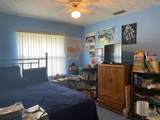 2679 Ace Road - Photo 10