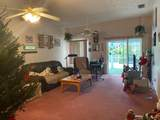 2679 Ace Road - Photo 4