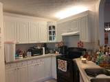 2679 Ace Road - Photo 5