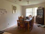 2679 Ace Road - Photo 6