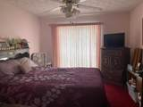 2679 Ace Road - Photo 7