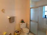 2679 Ace Road - Photo 8