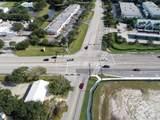 4505 Us Highway 1 - Photo 10