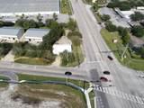 4505 Us Highway 1 - Photo 11