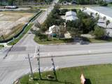 4505 Us Highway 1 - Photo 14