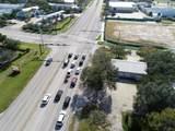 4505 Us Highway 1 - Photo 16