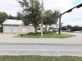 4505 Us Highway 1 - Photo 6