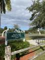 1136 Grandview Circle - Photo 23