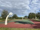1136 Grandview Circle - Photo 24