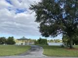 1136 Grandview Circle - Photo 26