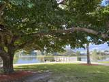 1136 Grandview Circle - Photo 28